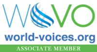 wovo-logo